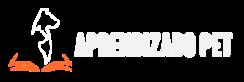 aprendizado-pet-logo-site